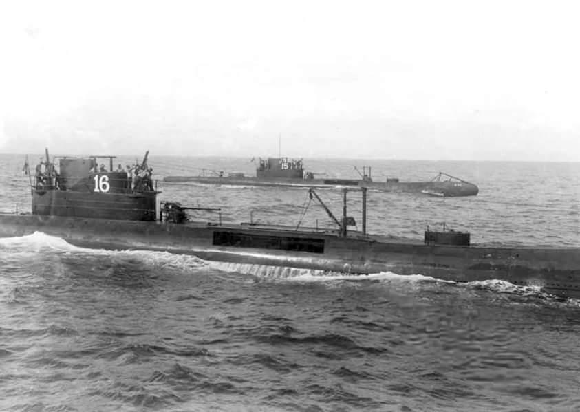 duikboot 0 16 marine den helder